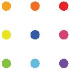 DKIA - Webdesign & Webhosting